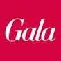 Gala News - Stars und Royals 4.1.6
