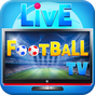 Live Football TV 1.2 APK