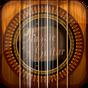 Guitarra Clásica 1.4