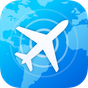 The Flight Tracker Free 1.5.0
