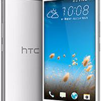 Imagen de HTC One X9
