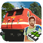 Indian Train Traveller 1.0.3