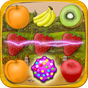 Fruit Pop Crush 4.8 APK