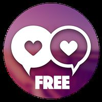 Sweet Dating: Chat and Romance Simgesi