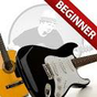Beginner Guitar Lessons 1.1 APK