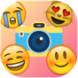 Emoji Photo Sticker Maker Pro 3.0.1