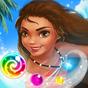 Bubble Mona - Ocean Journey 1.2.4