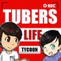 Tubers Life Tycoon 1.0.10