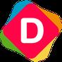 디자인 키보드 - 키보드 테마 바꾸기,쿼티,천지인키보드 3.5.3