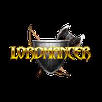 Ícone do apk Lordmancer (Português)