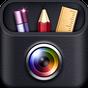 Foto Editor - Photo Editor 1.64