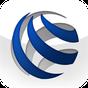 БКС Онлайн 1.8.0-r315431