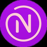 Icono de Natural Cycles- anticonceptivo