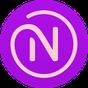 Natural Cycles- anticonceptivo 1.5.3