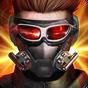 Dead Arena: Strike Sniper