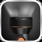LED Flashlight Plus - Call Screen Light/Screen LED 1.3.9