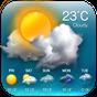 hình nền dự báo thời tiết&thoi tiet hom nay