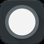 EasyTouch(iPhone  style)  APK