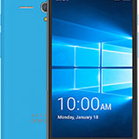 Imagen de Alcatel Fierce XL (Windows)
