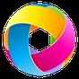 EMUI Theme Editor 1.10.8
