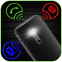 Flash Light on Call & SMS 1.2.7