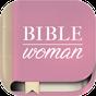 Bíblia da Mulher 7.8.9