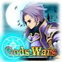 Gods Wars Free 1.0 APK