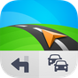 GPS Navigation & Maps Sygic 17.3.13