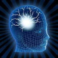 Ikon Brainwave Tuner Lite