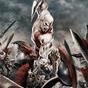 God of War Ascension theme 1.0 APK
