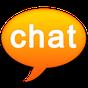 MoChat - Мобильный чат!  APK