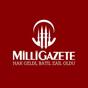 Milli Gazete 3
