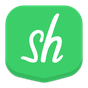 Shpock Boot Sale & Classifieds App. Buy & Sell v4.4.7