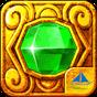 Jewels Miner 2 1.2.6