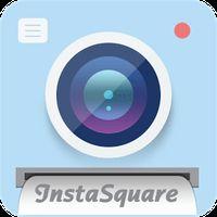 Ícone do apk InstaSquare:size for instagram