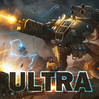 Defense Zone 3 Ultra HD Icon