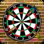 Darts 3D Pro 1.5.5 APK