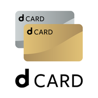 dカードアプリ アイコン