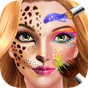 Face Paint Beauty SPA Salon 1.5