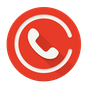 Silent Phone - private calls 6.0