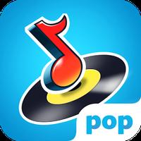 Ícone do SongPop
