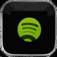 Spotify Remote for Sony apk icon
