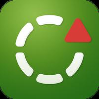 Icône de FlashScores