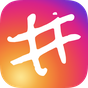 #aTags - Instagram Tags 6.0.2