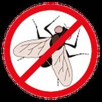 Ikona apk Anti Fly (odstraszacz much)