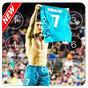 Cristiano ronaldo lock screen hd photos  APK