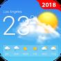 ramalan cuaca harian 1.1.9