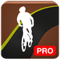 Runtastic Mountain Bike PRO 3.5