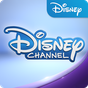 Disney Channel 2.5