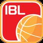 Indonesian Basketball League 1.2.1